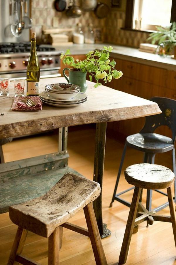 Pas cher id es pour relooker votre cuisine - Tout pour la cuisine pas cher ...