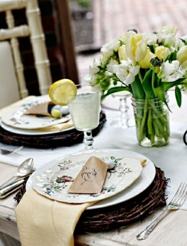 centre-tdecorer-une-table-fleurs-