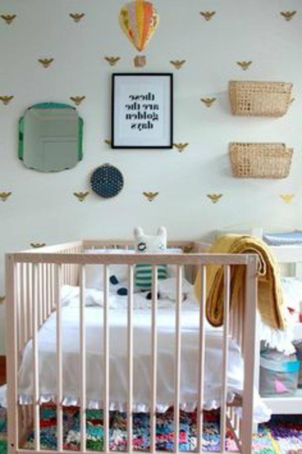 chambre-bébé-garçcon-claire