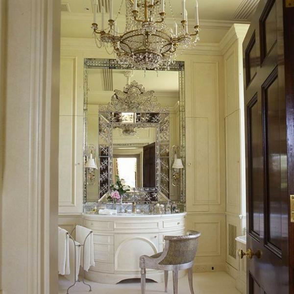 classique-grand-miroir-mural-