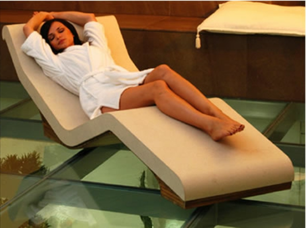 cleopatra-chaise-lounge-