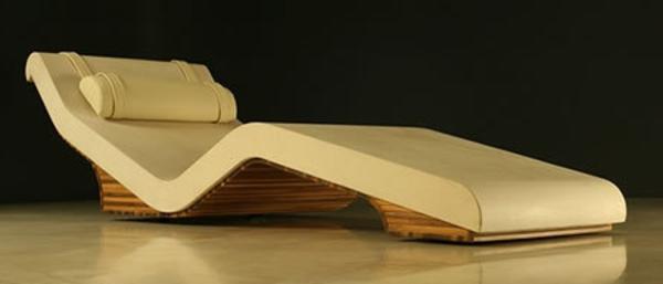 cleopatra-lounge-chaise-ivoire-contamporain-minimaliste