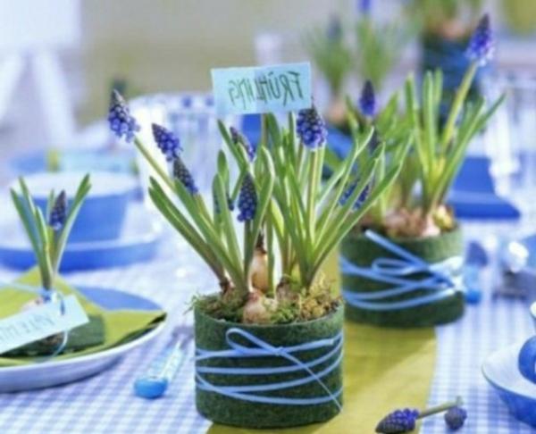 composition-florale-intéressante-violet-