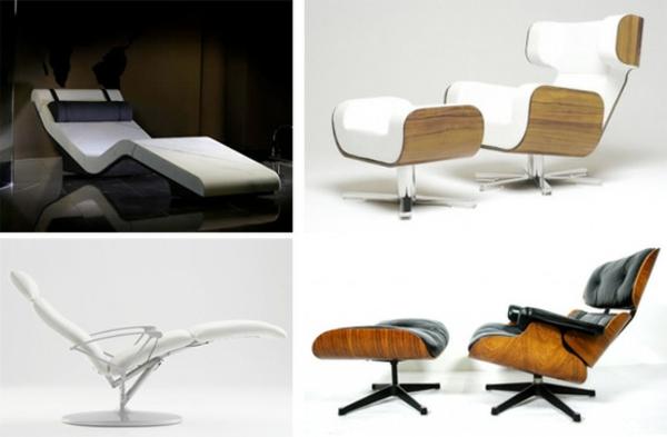confortable-chaise-lounge-classique-design