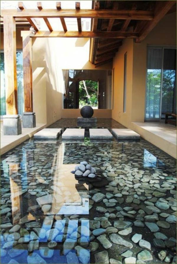 contamporain-bassin-de-jardin-au pierre