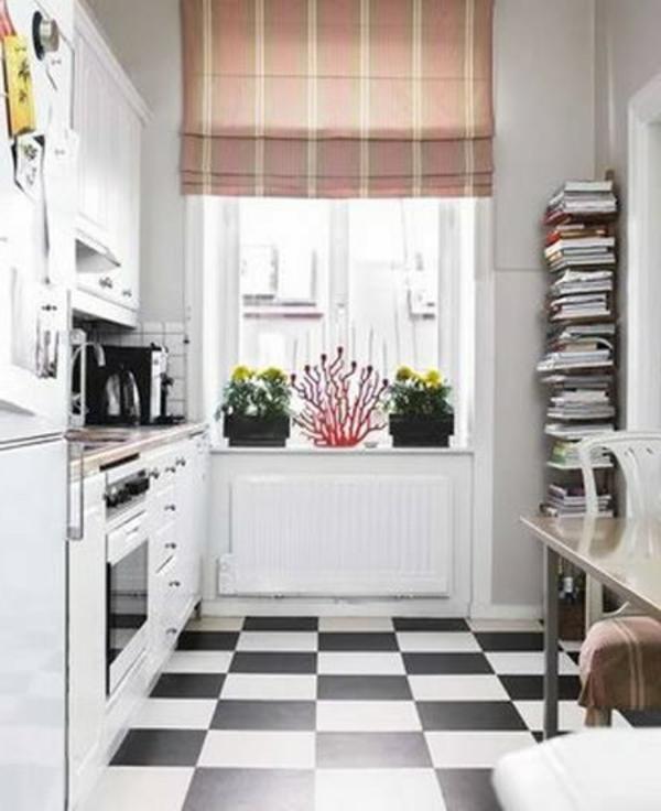 contamporain-mini-cuisine-deco-teisa