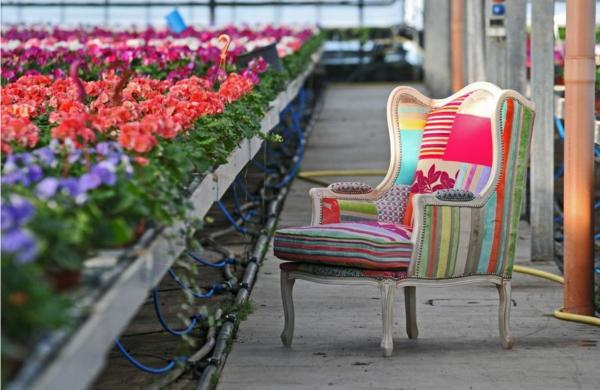 contemporain-chaise-patchwork