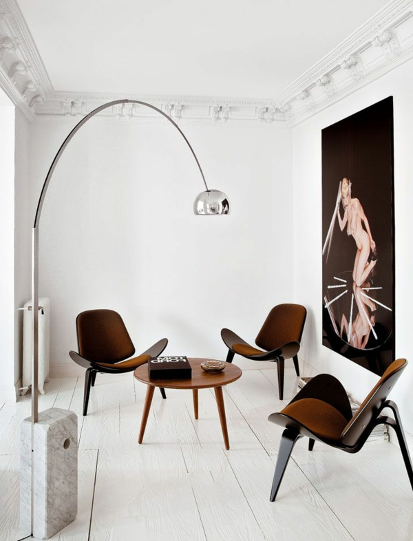 contemporain-design-lampadaire-arco