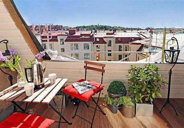 contemporatin-amenagement-balcon