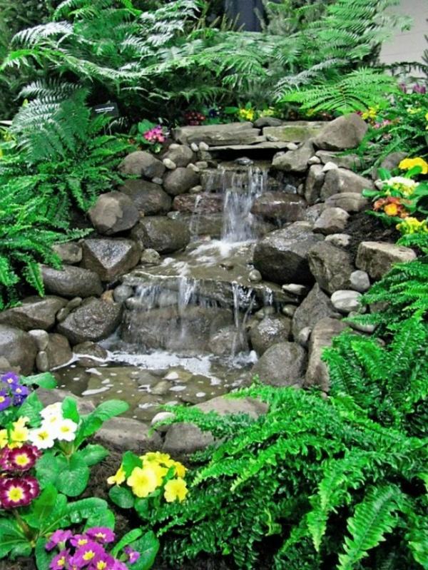 cool-cqscqde-de-jardin