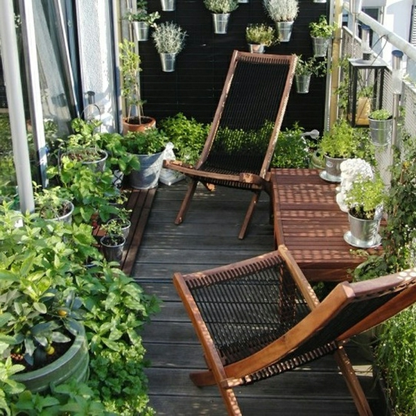 cosy-chaise-terrasse-verdure-jardin-murale-