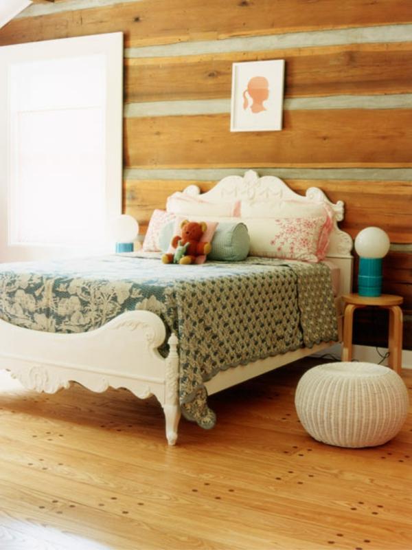 cozy-chambre-pour-fille-ivoire