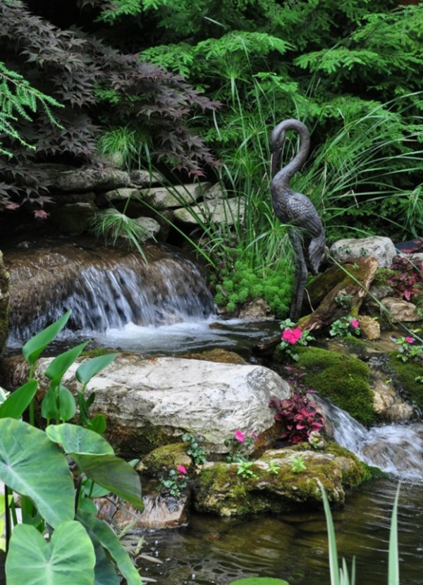cscqde-nqturel-our--jardin-cool