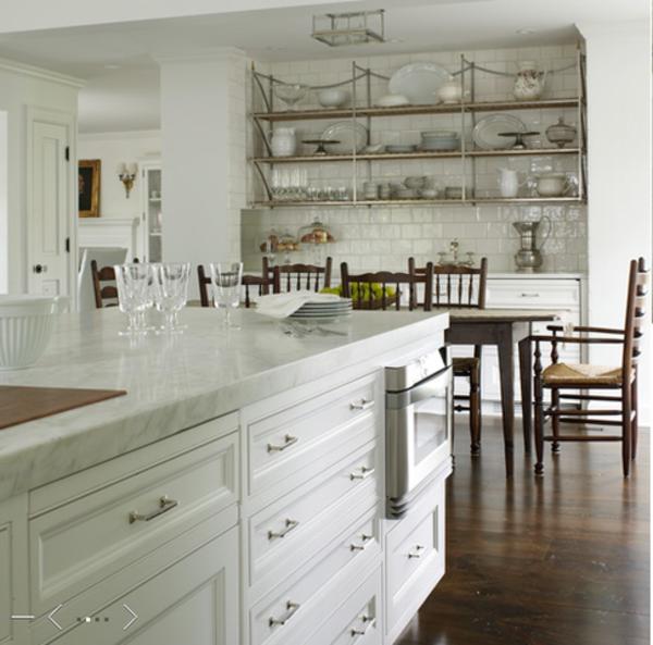 cuisine-blanc-confortable