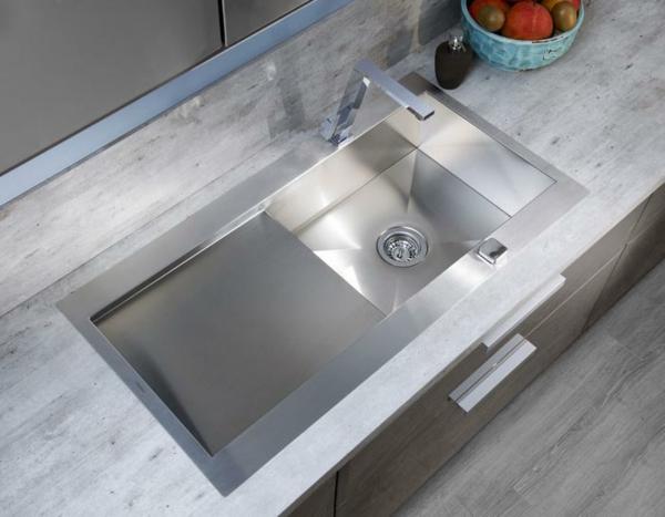 cuisine-lapeyre--lavabo
