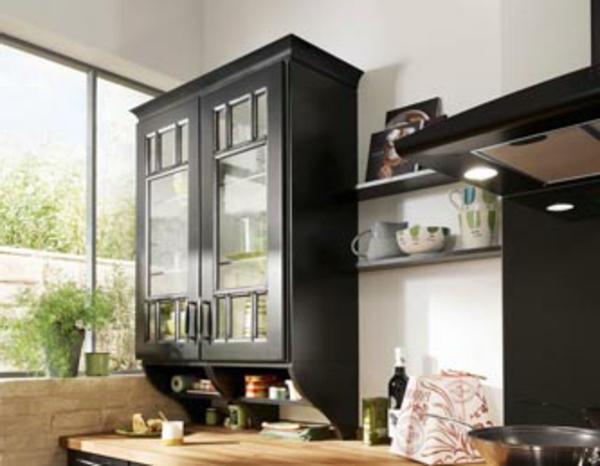 cuisine-lapeyre-noire