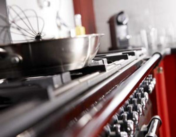 cuisine-lapeyre--rouge-élément