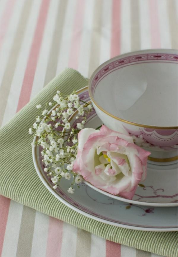 deco-assiette-rose-doux