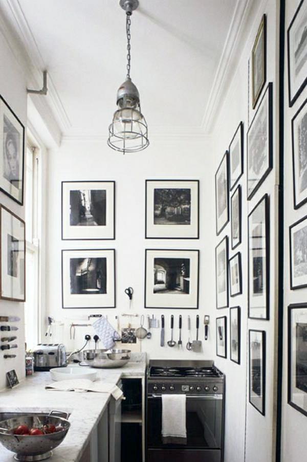 deco-nordique-avec-peinture-blanc-et-noir