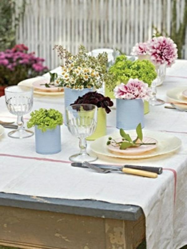 deco-table-rustique-fleurs-douce