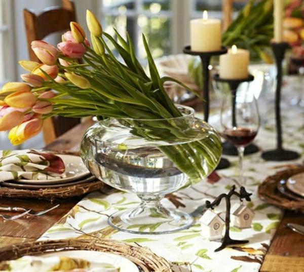 deco-table-tulipes-
