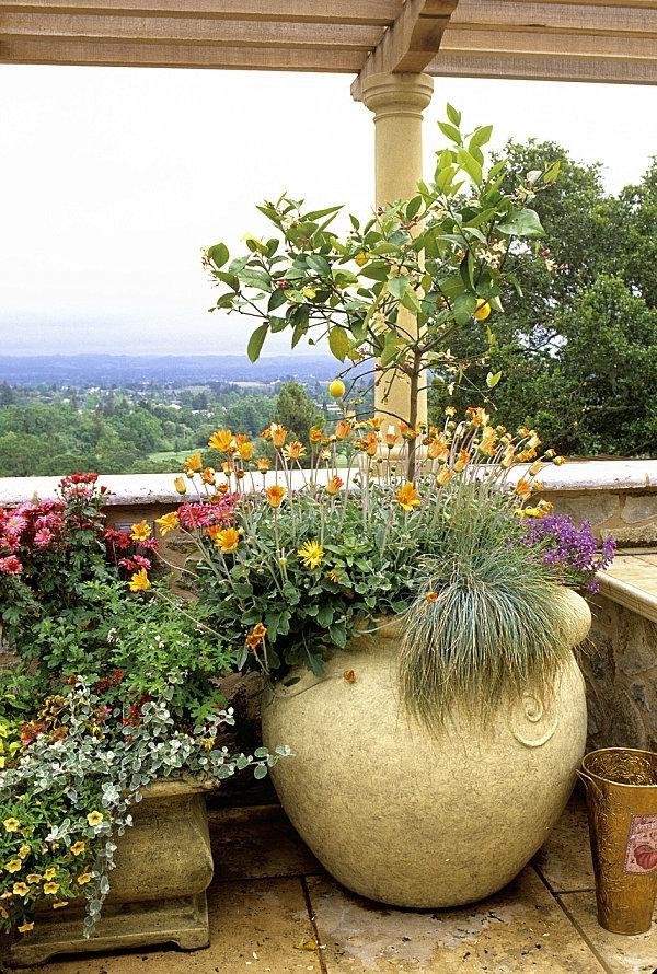 decoration-idees-our-grand-vase-ceramique-