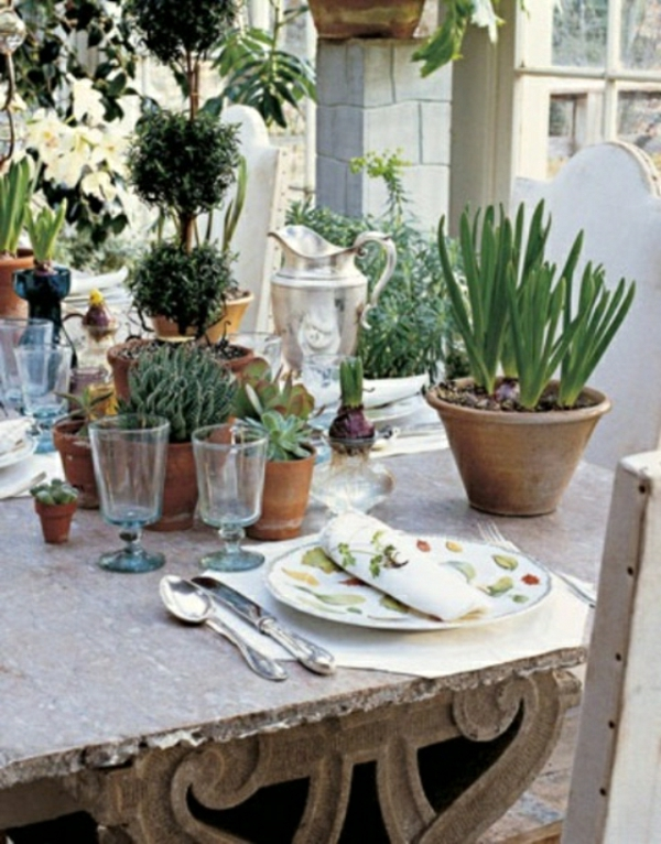 decoration-table-composition-plantes-grasses-