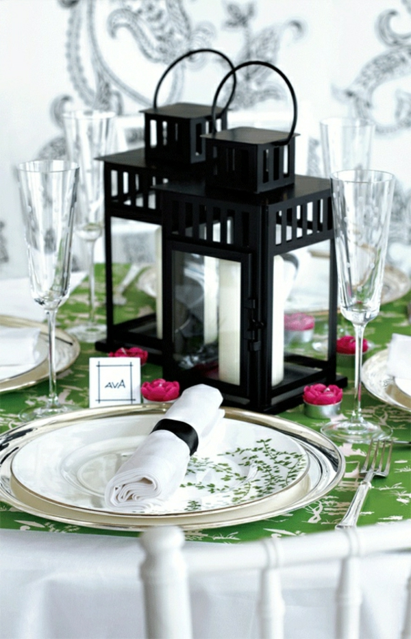 decorer-table-deco-bougies