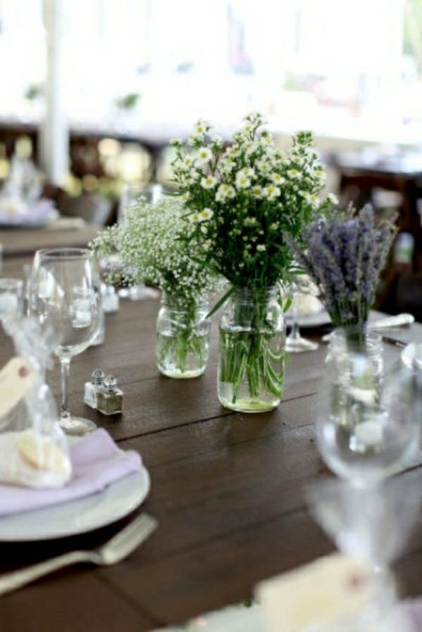 decorer-table-deco-marguerites-bois