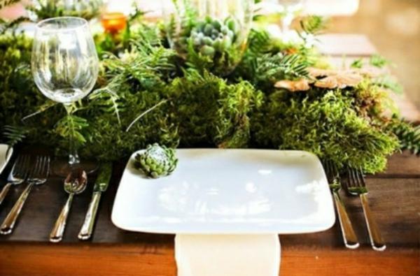 decorer-table-deco-plantes-succulantes