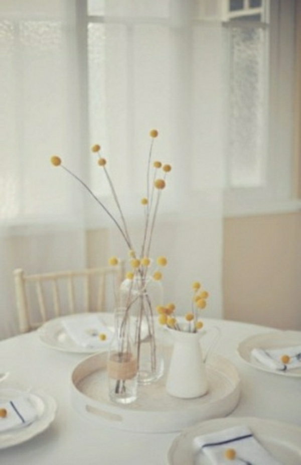 decorer-table-simple-elegante-couleur-douce