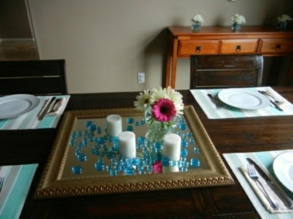 decorer-une-table-guerberas-bougies