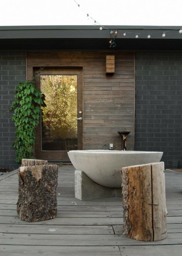 design-de-salle-de-bain-terasse