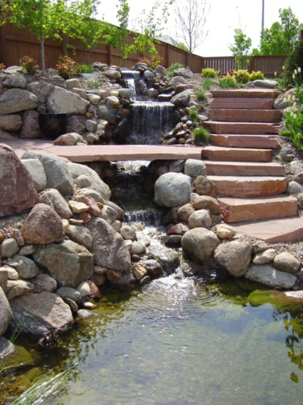 design-idée-pour-jardin-avec-cascade-escalier