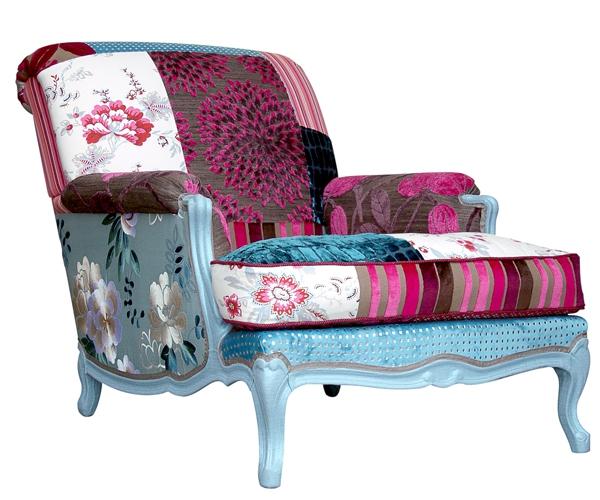 duchesse-pompadour-chaise-