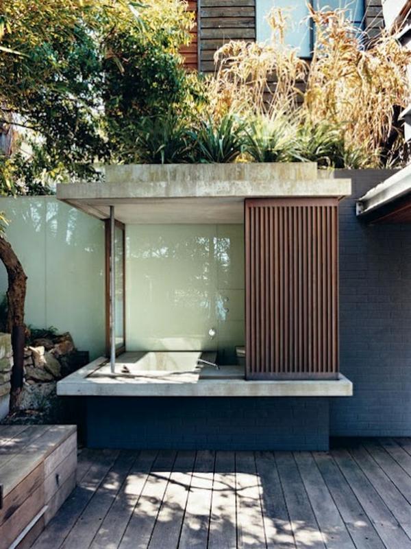 extérieure-design-slle-de-bain-moderne