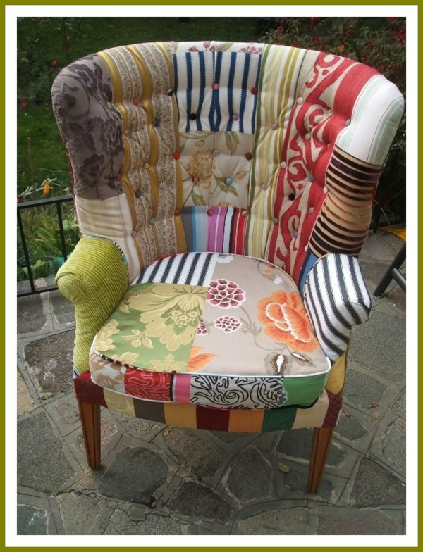 fauteuil-patch-resized