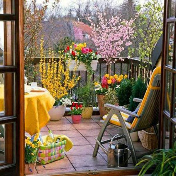 fleurs-jeune-design-amenagement-balcon