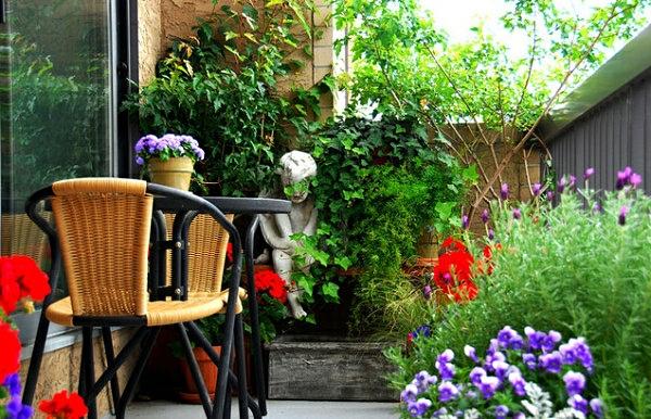 fraîs-idee-pour-amenagement-un-petit-balcon