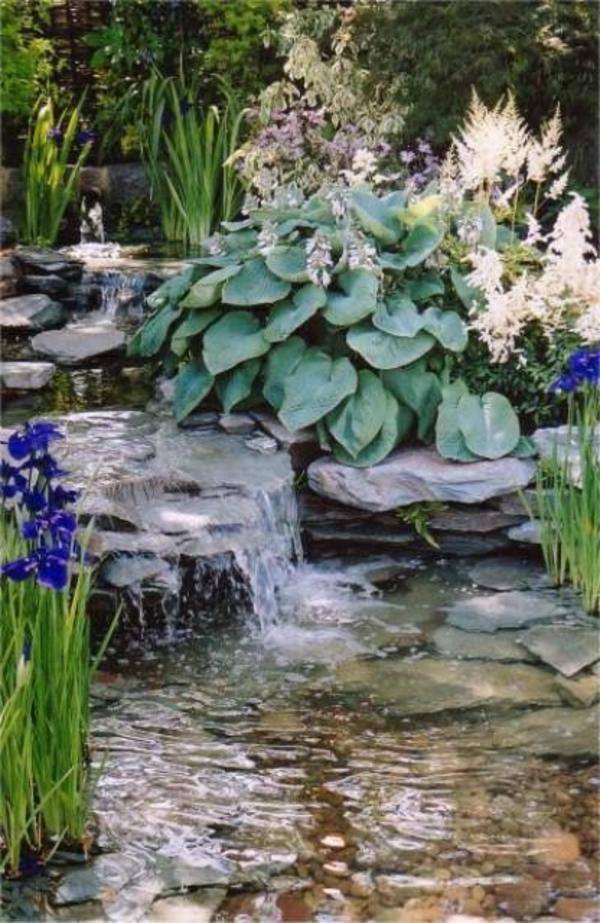 grand-cascade-de-jardin
