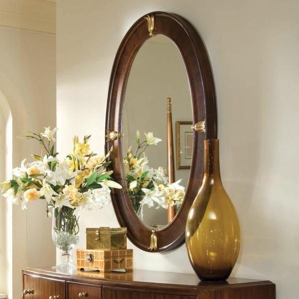 grand-miroir-mural-