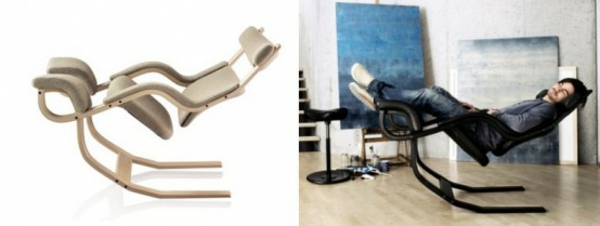 gravity-chair-554x209-resized