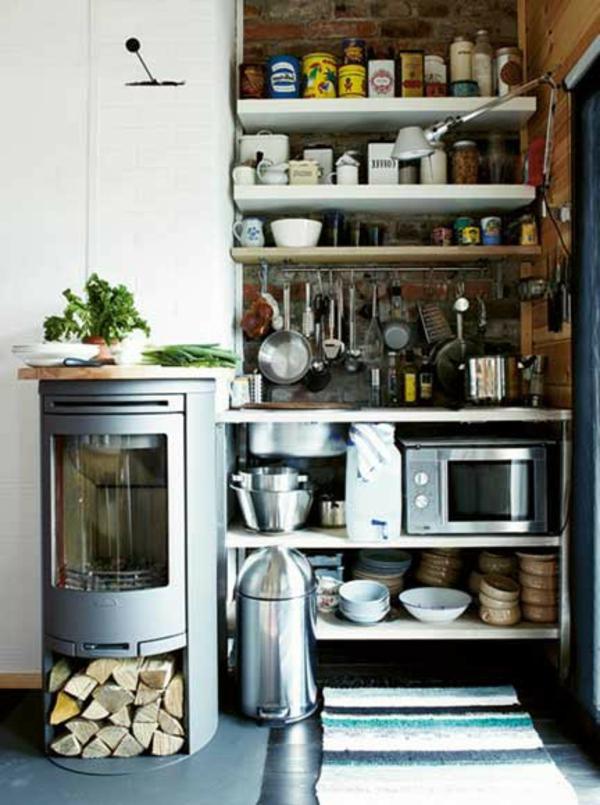 idée-deco-amenager-petite-cuisine-conforama-cuisine