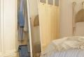 Boîtes de rangement – ordre pour la chambre à coucher