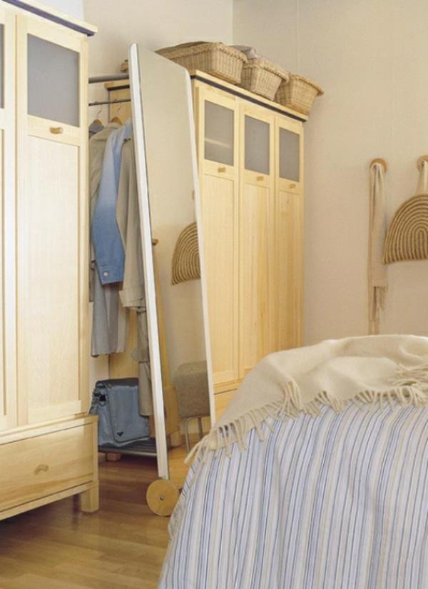 idée-pour-une-tendue-chambre-à-coucher-