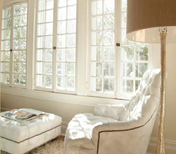 idee-deco-salon-ivoire-blanc