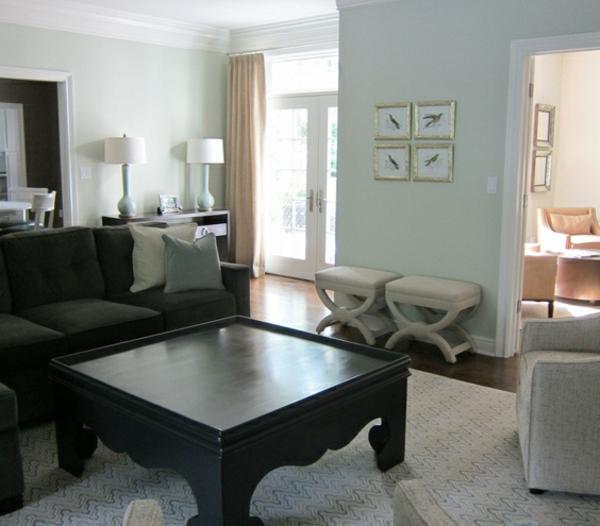 idee-deco-salon-table-chaise