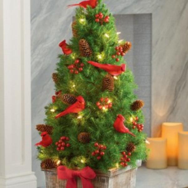 decoration 187 idee decoration sapin de noel 1000 id 233 es sur la d 233 coration et cadeaux de maison