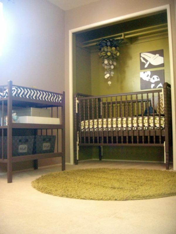 intéressante-chambre-bébé-garçcon