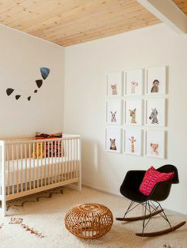 ivoire-chambre-bébé-garçcon